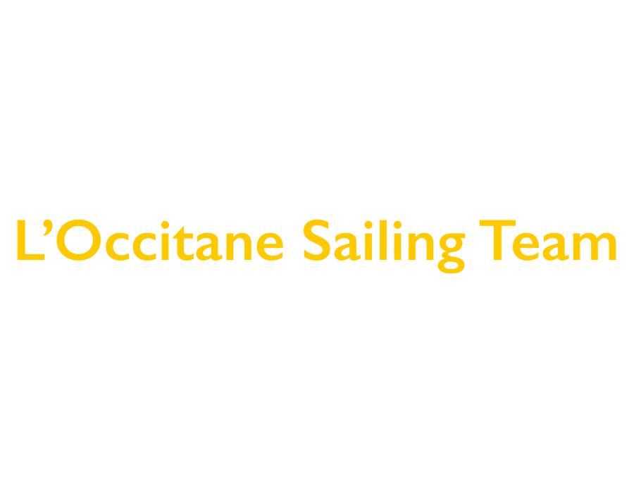 Logo L'Occitane en Provence